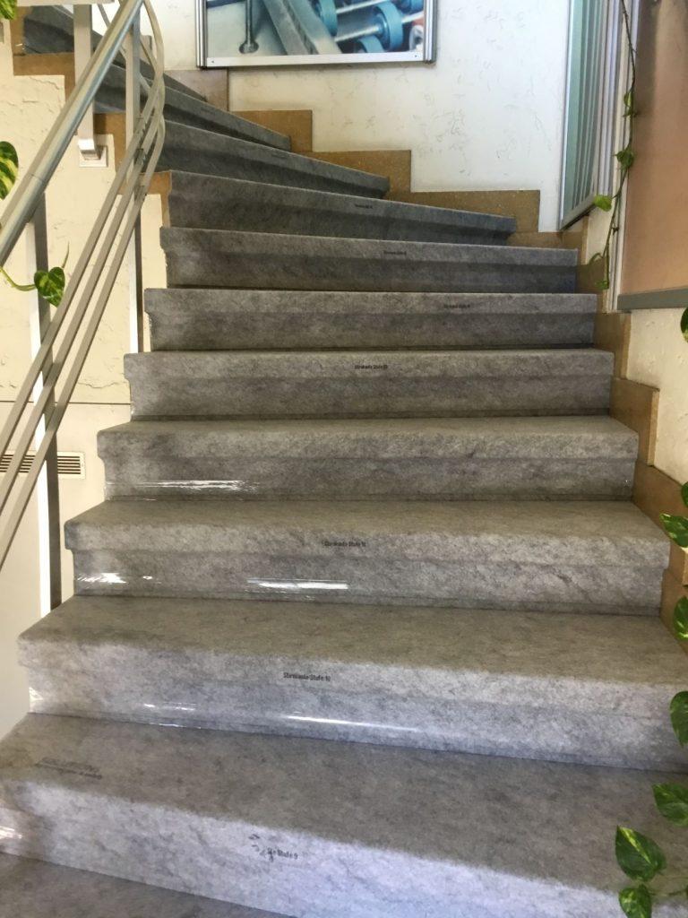 non slip flooring for sales