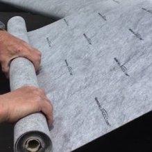 reusable flooring protection