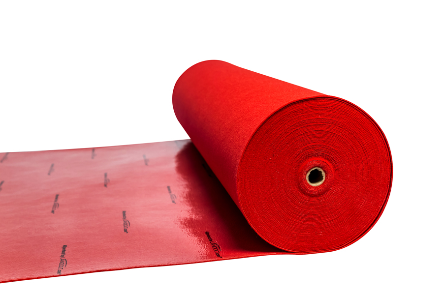 AP Red Roll