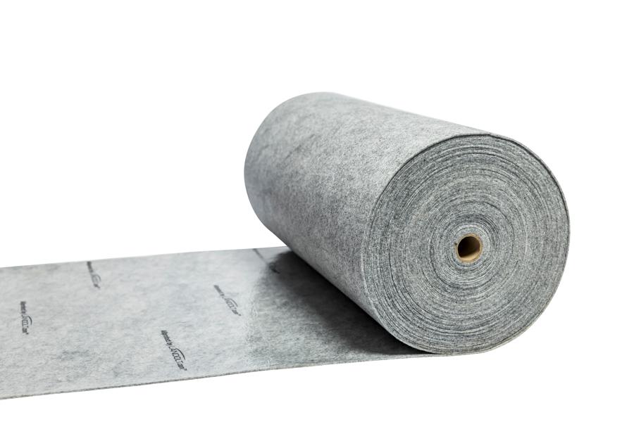 AP Original Grey Roll